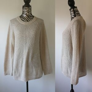 BOGO OAK+FORT pullover sweater
